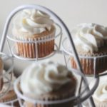 Cupcakes for Christmas Gifts – Simple Cupcake Recipe Video
