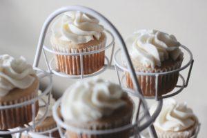 cupcake-christmas-gifts