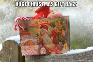 huge-christmas-gift-bags