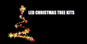 led-christmas-tree-kit