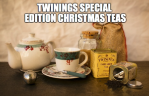 twinings-christmas-teas