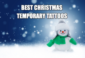 christmas-temporary-tattoos
