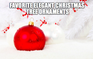 elegant-christmas-tree-ornaments