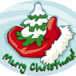 Top Homemade Christmas Gift Ideas