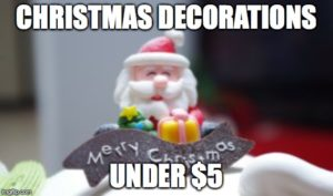 christmas-decorations-under-5
